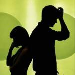 女性姓名对婚姻的影响