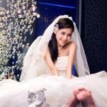 名字看你的婚恋幸福指数