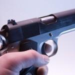 梦见自己打枪是什么意思