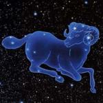 白羊座最配的星座和最不配的星座