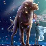 狮子座和什么星座最配