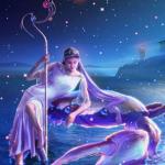 巨蟹座女生的性格特点和缺点