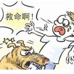 梦见狗咬自己和别人是什么意思
