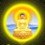 梦见如来佛祖显灵说话是什么意思