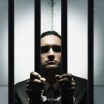 梦见自己要坐牢是什么意思