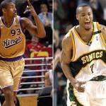 梦见自己和别人打篮球比赛是什么意思